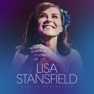 STANSFIELD, LISA