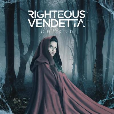 RIGHTEOUS VENDETTA