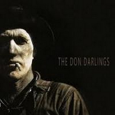 DON DARLINGS, THE