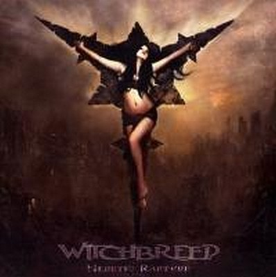 WITCHBREED