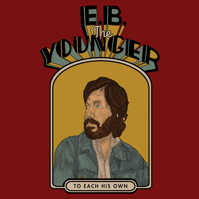 E.B. THE YOUNGER