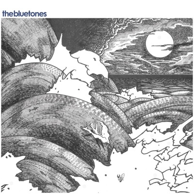 BLUETONES, THE