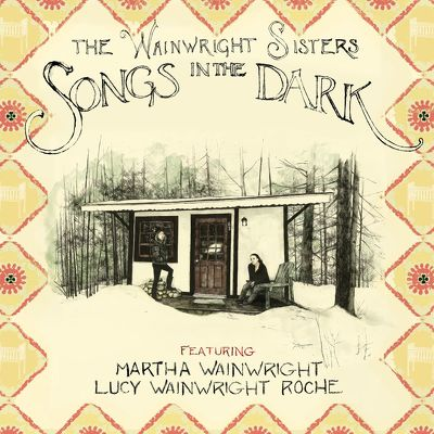 WAINWRIGHT SISTERS, THE