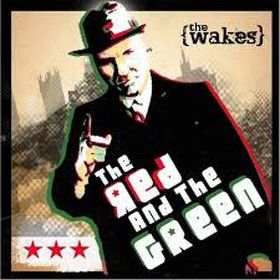 WAKES, THE