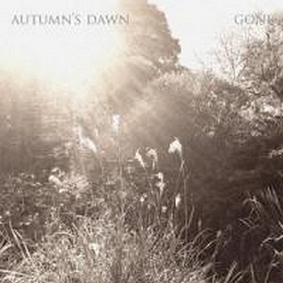 AUTUMN'S DAWN