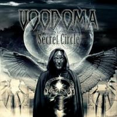 VOODOMA