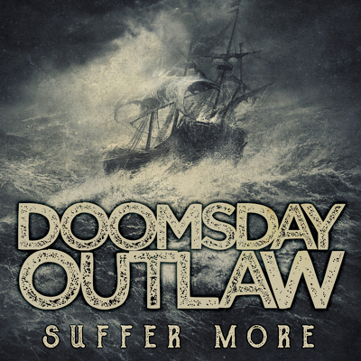 DOOMSDAY OUTLAW