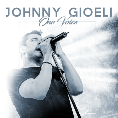 GIOELI, JOHNNY