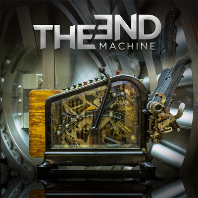 END MACHINE, THE