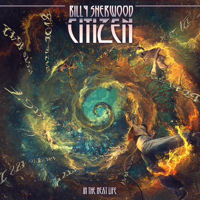 SHERWOOD, BILLY