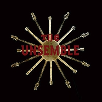 UNSEMBLE, THE