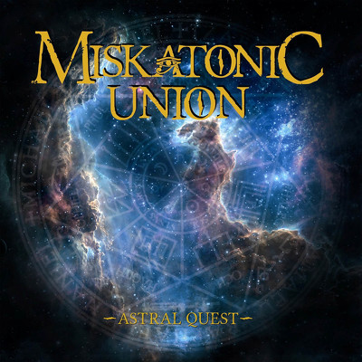 MISKATONIC UNION