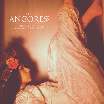 ANCHORESS, THE