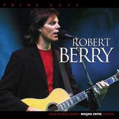 BERRY, ROBERT