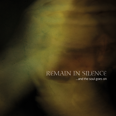 REMAIN IN SILENCE