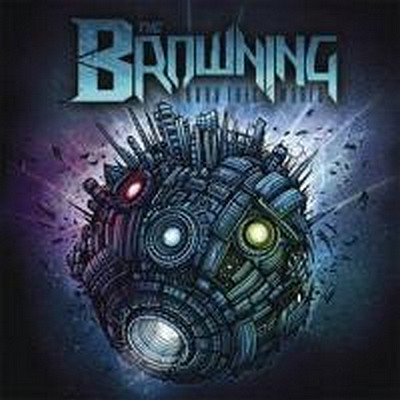 BROWNING, THE