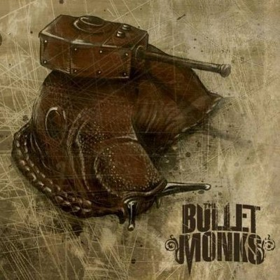 BULLETMONKS, THE