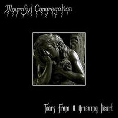 MOURNFUL CONGREGATION