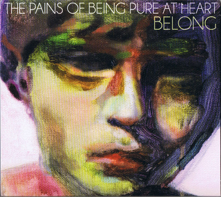 PAINS OF BEING PURE AT HEART, THE