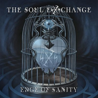 SOUL EXCHANGE, THE