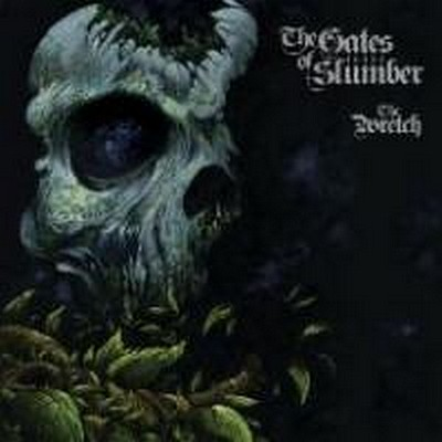 GATES OF SLUMBER, THE