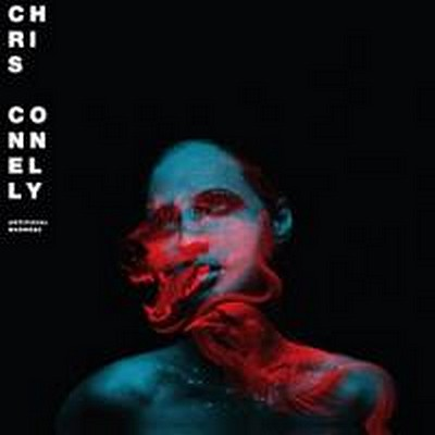 CONNELLY, CHRIS