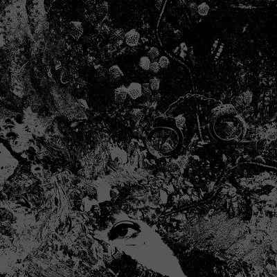 PRIMITIVE MAN / UNEARTHLY TRANCE