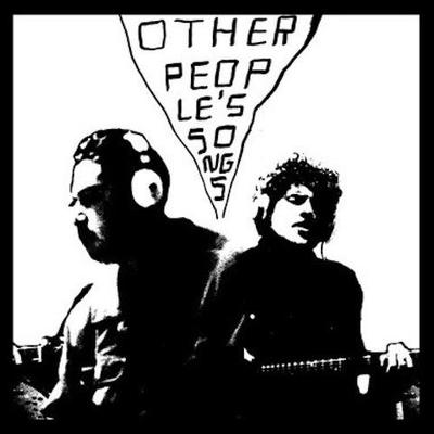 DAMIEN JURADO & RICHARD SWIFT