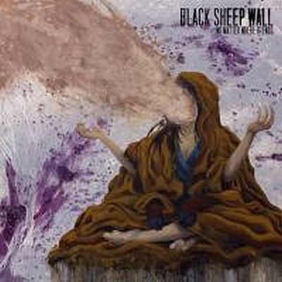 BLACK SHEEP WALL