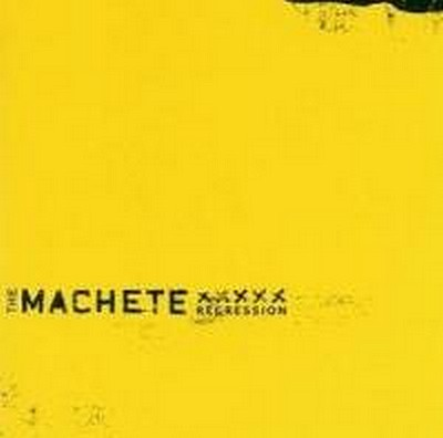 MACHETE, THE