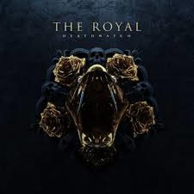 ROYAL, THE