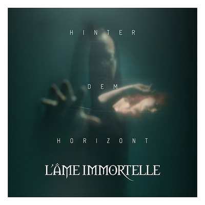 L'AME IMMORTELLE