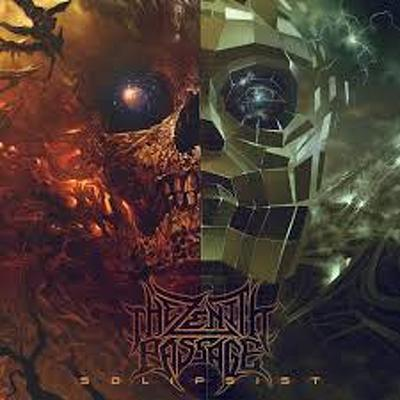 ZENITH PASSAGE, THE