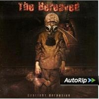 BEREAVED, THE