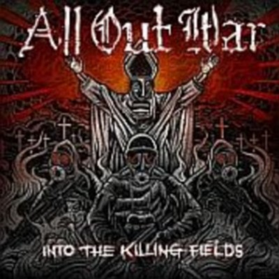ALL OUT WAR