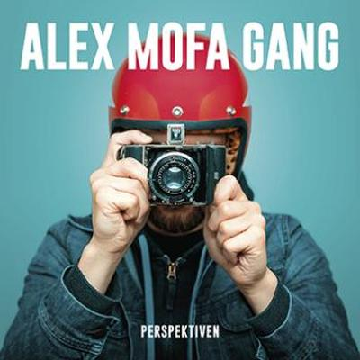 ALEX MOFA GANG