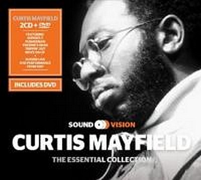 MAYFIELD, CURTIS