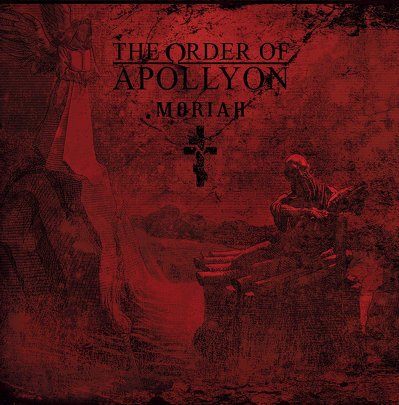 ORDER OF APOLLYON, THE
