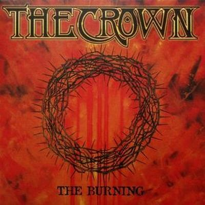 CROWN, THE