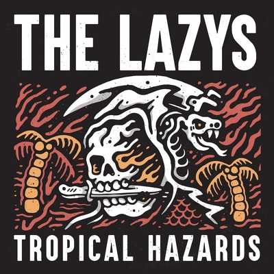 LAZYS, THE