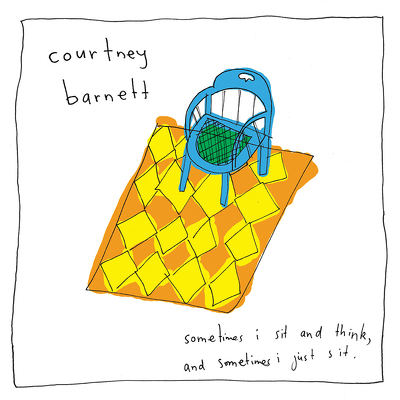 BARNETT, COURTNEY