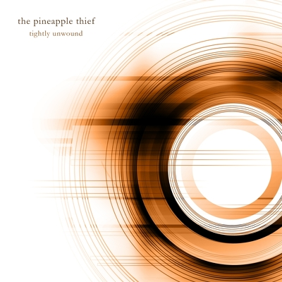 PINEAPPLE THIEF, THE