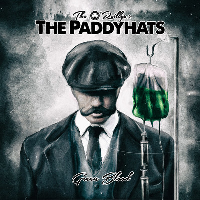 O'REILLYS & THE PADDYHATS