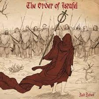 ORDER OF ISRAFEL, THE