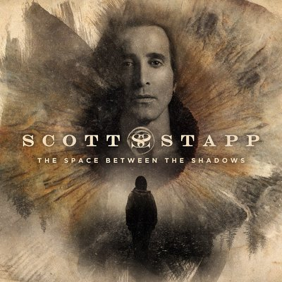 STAPP, SCOTT