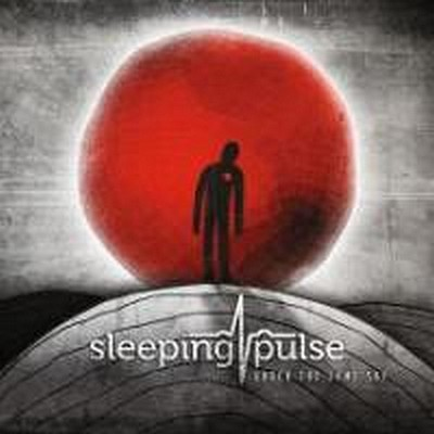 SLEEPING PULSE