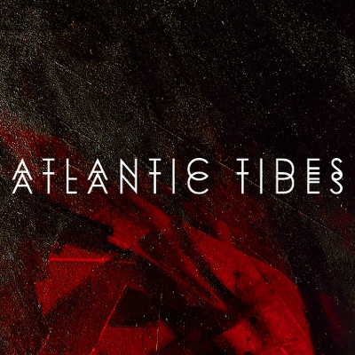 ATLANTIC TIDES