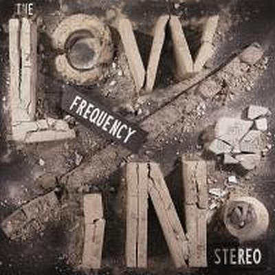 LOW FREQUENCY IN STEREO, THE
