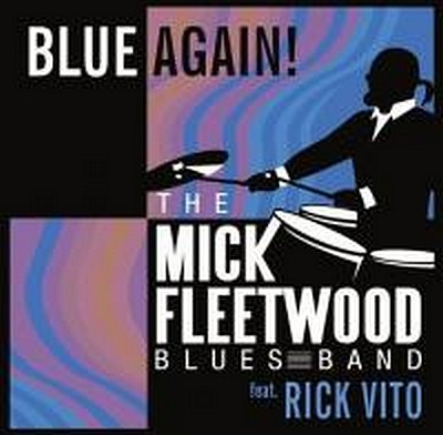 FLEETWOOD MICK BLUES BAND