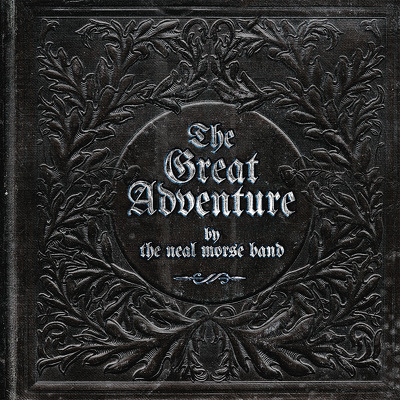 NEAL MORSE BAND, THE